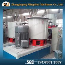 Misturador de pó de PVC de alta velocidade (SHR)