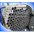 ASTM A519 fabricante de tubos de aço carbono