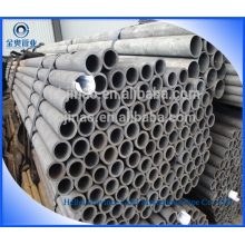 Fabricante de tubos de acero de acero ASTM A519