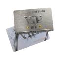 RFID Custom Printing VIP Visitenkarten HF-Karte
