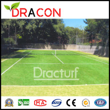 Terrain de tennis de plein air Artificial Grass (G-2046)
