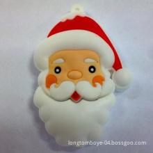 Hot Selling Christmas Gift USB Flash Drive
