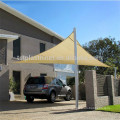 carport sun protection fabric