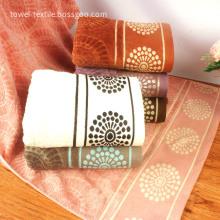 White Bath Sheets Best Luxury Towels in bulk