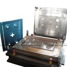 Estampado de matrices / estampado de metal herramientas / estampado de la estufa de gas Die (C11)