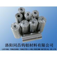 Tubo de tubo de tungstênio