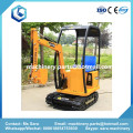 Children Amusement Kids Ride On Excavator for Sale