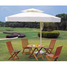 Patio Outdoor Garden Sun Umbrella