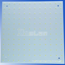 Aluminum Alloy Lamp Body Material And Warm White/White/Cool White Color Temperature(Cct) Solar Panel Led Light Kit