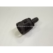 Pipe Line Connector Products