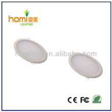 new hot sale led panel light 10w