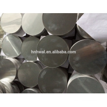 1050, 1060 aluminum circle for deep drawing cookware