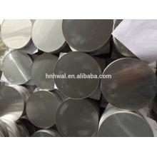 1050, 1060 aluminum circle for deep drawing cookware