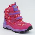 Children Outdoor Sports Hiking Waterproof Shoes