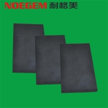 Hot Selling for Nylon Plastic Sheet Antistatic ESD Plastic PA Sheet export to Japan Factories