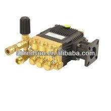 Kurbelwelle Pumpe 250Bar / 3600PSI Autowäscher Hochdruck saugen Wasserpumpe