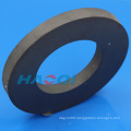good quality Ceramic ring ferrite magnet