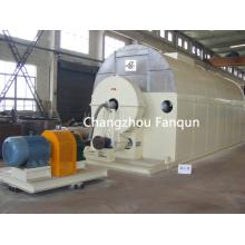 Secador de tubos Chr