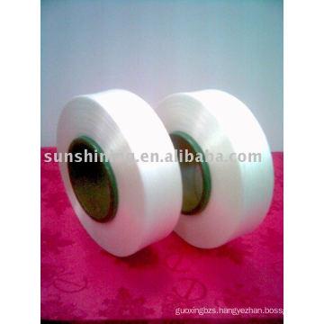 Spandex Yarn 20D-1120D