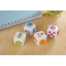 Fidget Cube Toy (MQ-FCT01)