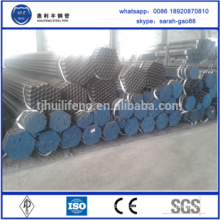 oil gas epoxy 350mm diameter seamless steel pipe