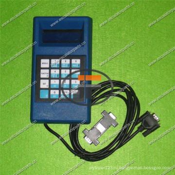 100% ОРИГИНАЛЬНЫЙ инструмент для лифтов, сервисный инструмент gaa21750aK3