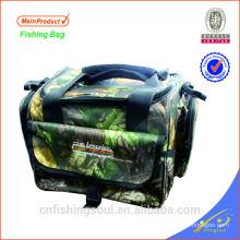 FSBG022 Made In China Fournisseur Vente Chaude Chine Produits de Pêche