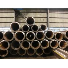 Бесшовные стальные трубы ASME SA335 P12