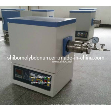 Tube-1400 High Temperature Resistance Tube Furnace