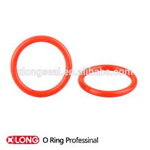 Самая лучшая продавая резиновая резина качества высокого качества Кита с двойной функцией