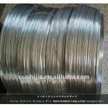 stainless steel(manufacturer&low price)