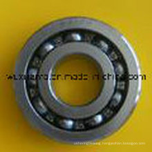 High Standard Precision Long Life Chrome Steel Ball Bearing
