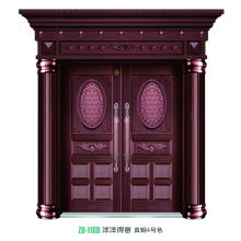 Steel security design gates design cheap wrought iron gates