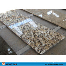 Kitchen Granite Stone Table Tops