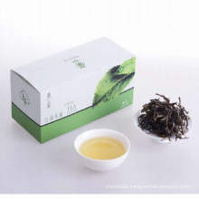 Yunnan Dian Cai 90g Green Tea