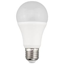 Thermal Plastic 10W B22 Warm White LED Bulb