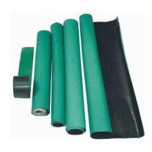 Новый продукт ESD резиновый Циновка таблицы