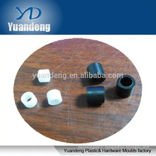 Entretoise en plastique / Nylon spacer / douille en nylon / Nylon pcb spacer