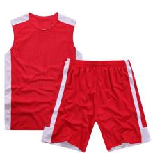 2014 사용자 지정 농구 총격 사건 셔츠 필리핀 농구 착용 저렴 한 농구 유니폼 도매