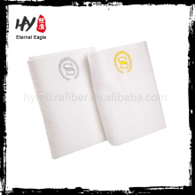 High class cheap hotel bath towels for wholesales