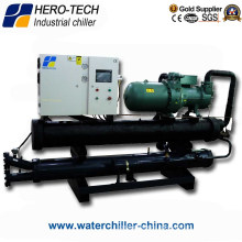 80ton/Tr Water Chiller