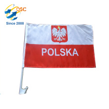 OEM hot sales cheap custom made flags