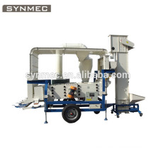 Sorghum Seed Cleaning Machine (hot sale in 2018)