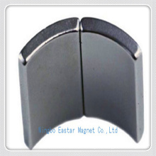 High Quality SGS Certified Neodymium Motor Magnet