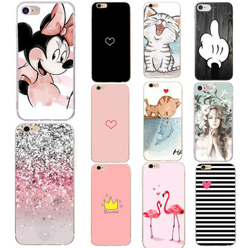 Christmas Leather Luxury 3D Phone Cases Embroidery patch
