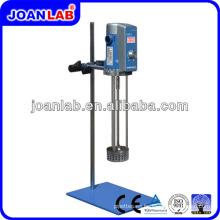 JOAN máquina de emulsión de cizallamiento de laboratorio