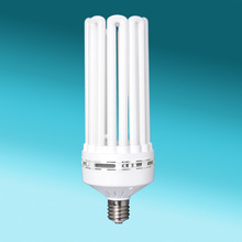 High Power Energy Saving 8U éclairages lampes LED 180w