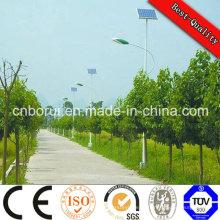 Панель горячая распродажа солнечной энергии 3 LED забор водостоков свет Открытый сад стены лобби путь лампы