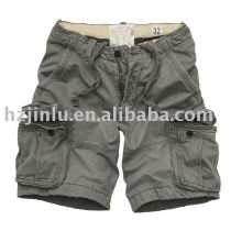 Men's cotton trousers,authentic shorts,active shorts,fashion shorts,jeans short,Discount!!
