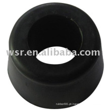 personalizar os amortecedores de borracha de compressão moldado